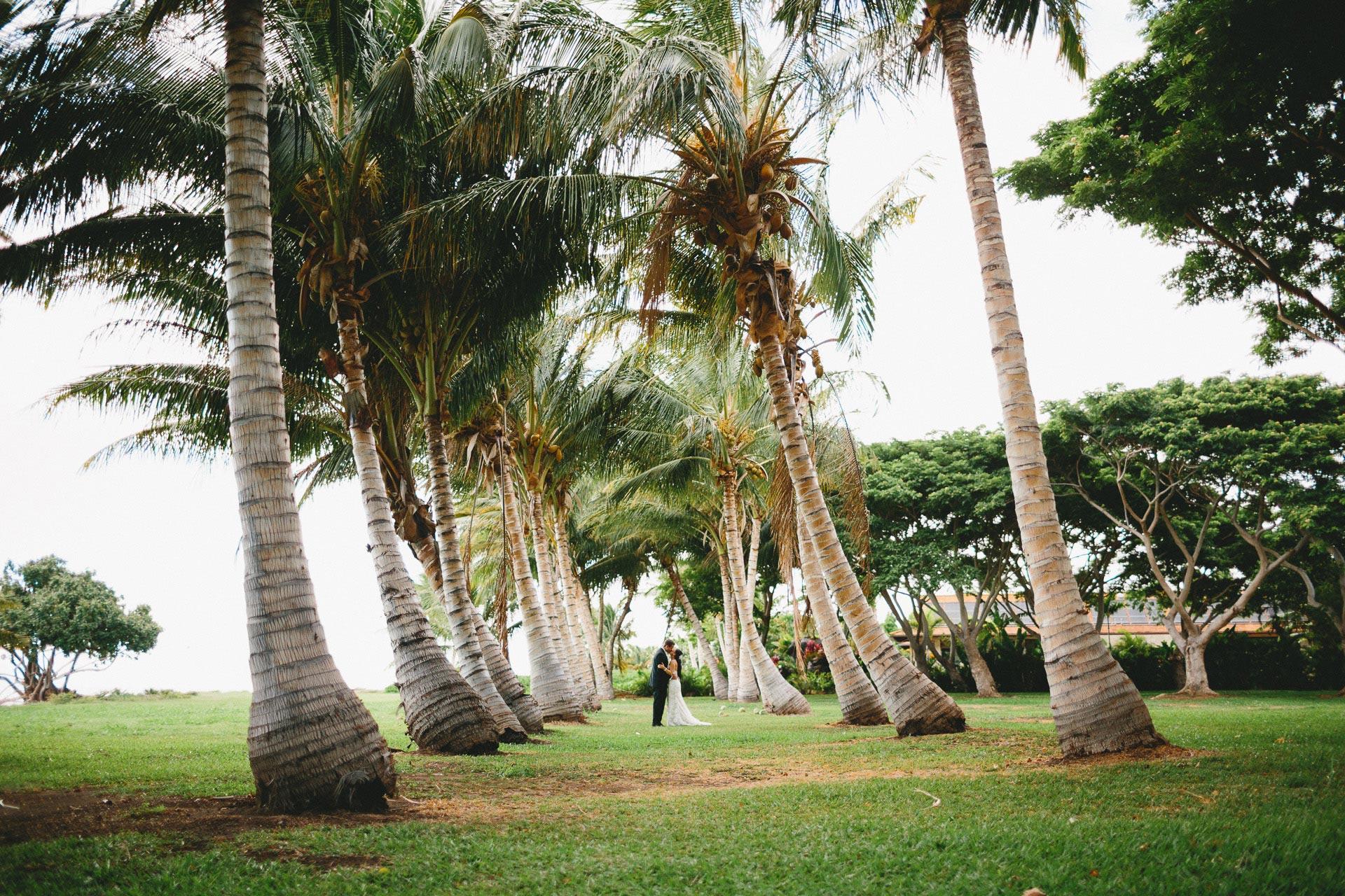 KW-Maui-Hawaii-Wedding-066@2x.jpg