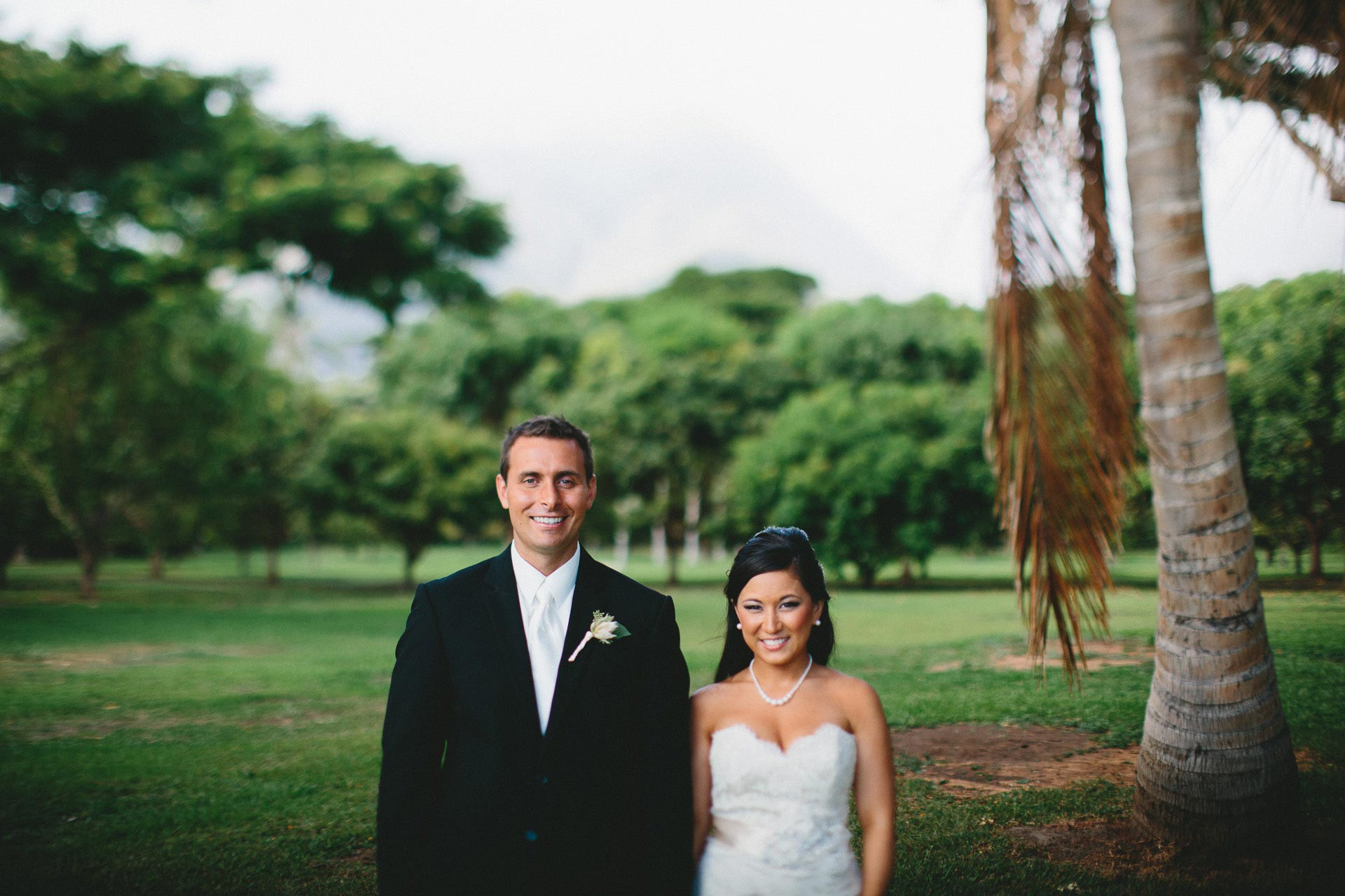 KW-Maui-Hawaii-Wedding-069@2x.jpg