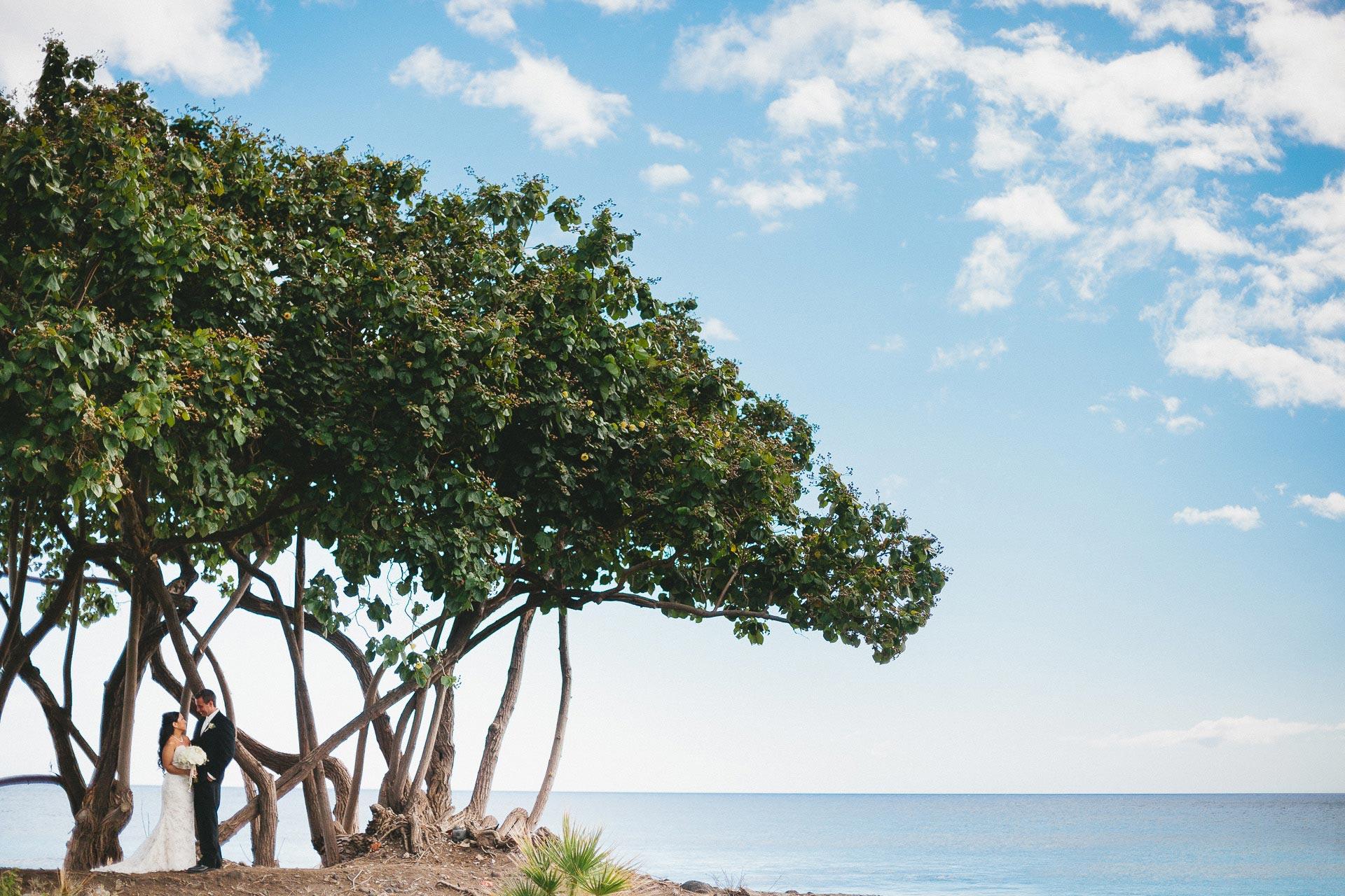 KW-Maui-Hawaii-Wedding-072@2x.jpg