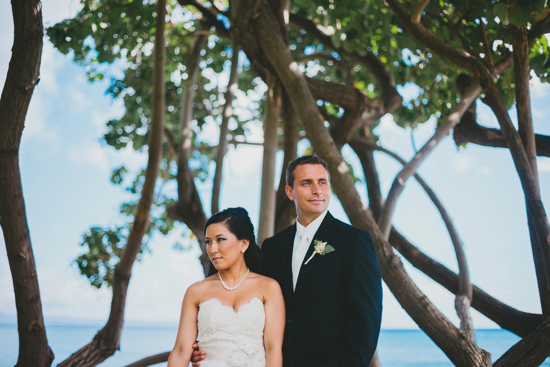 KW-Maui-Hawaii-Wedding-076@2x.jpg