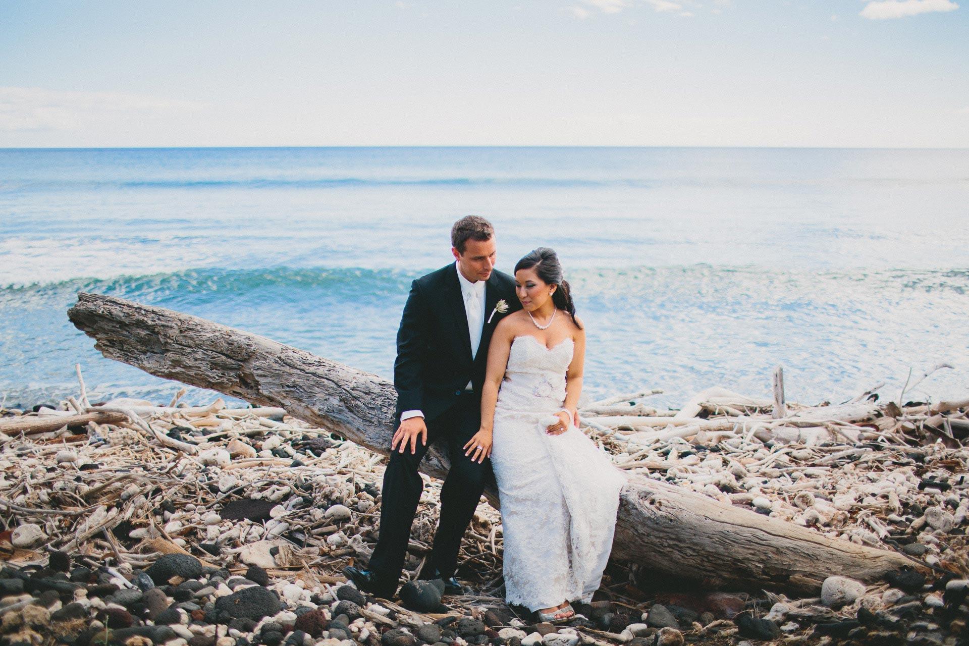 KW-Maui-Hawaii-Wedding-079@2x.jpg