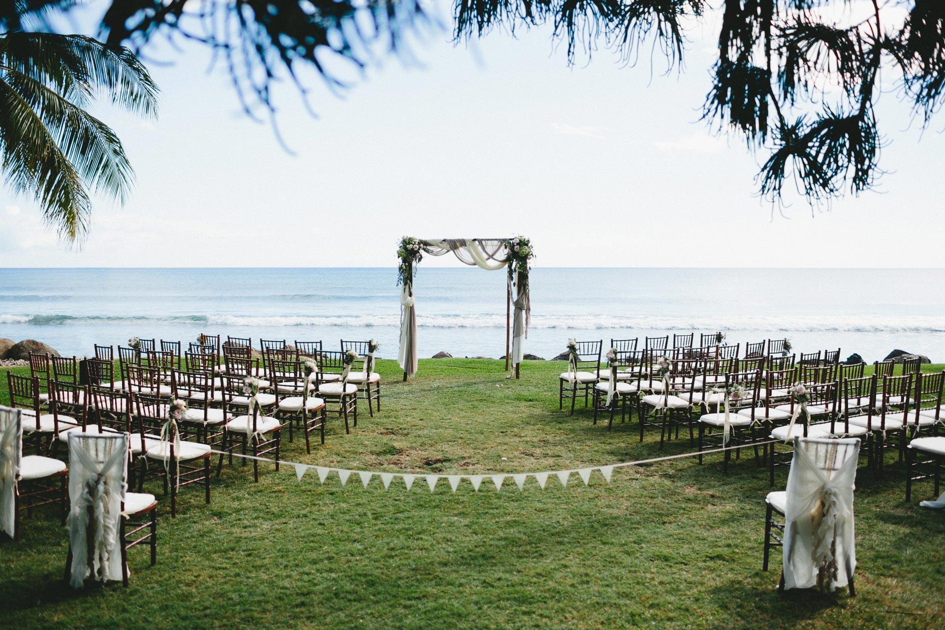 KW-Maui-Hawaii-Wedding-083@2x.jpg