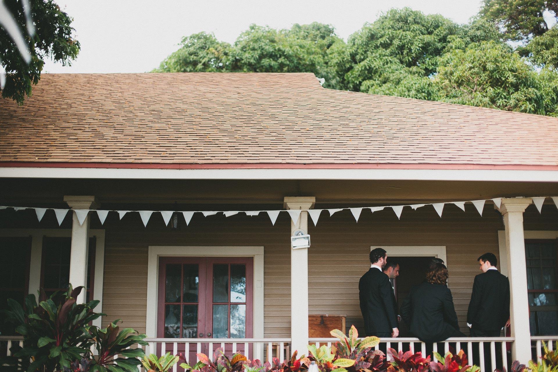 KW-Maui-Hawaii-Wedding-087@2x.jpg