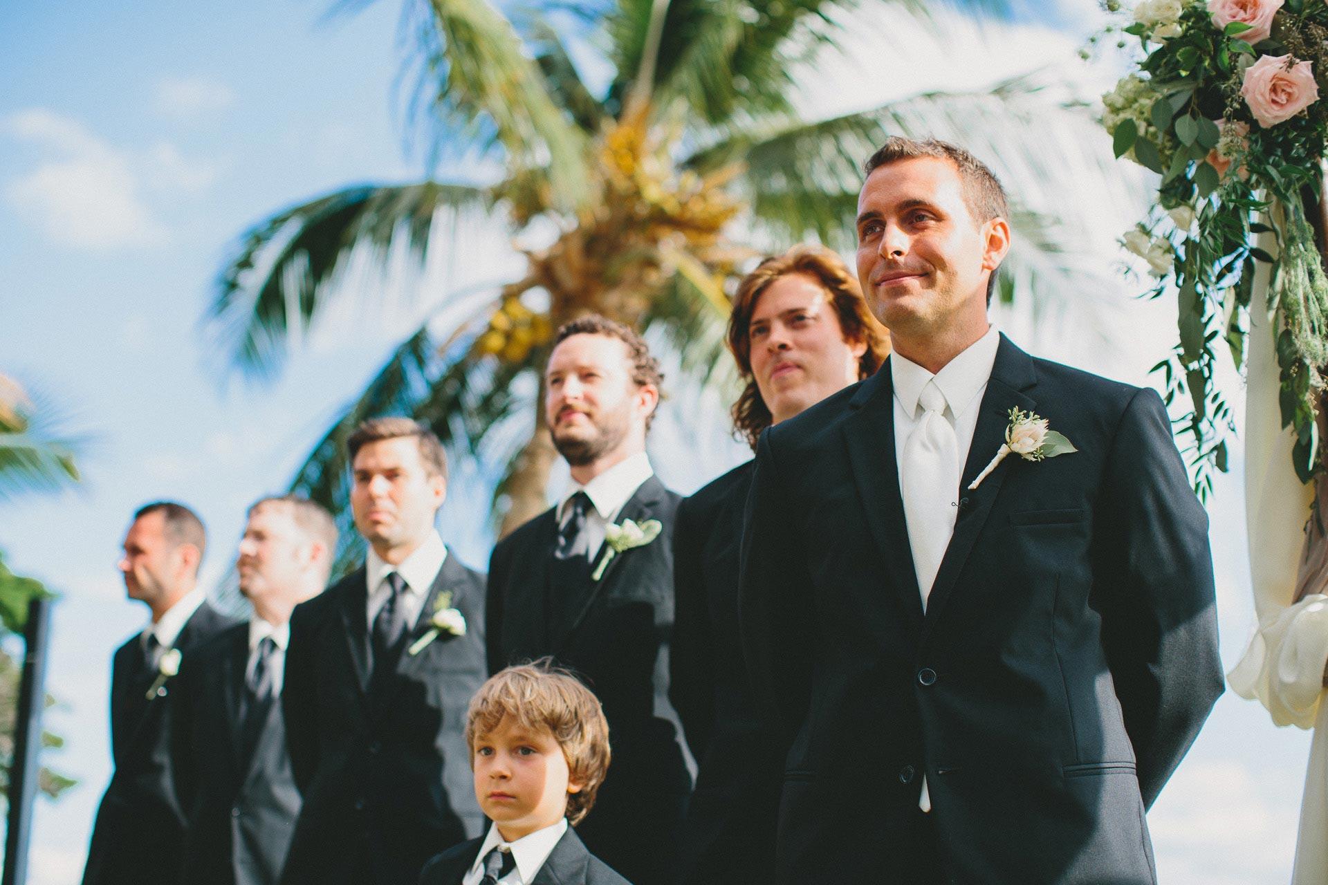 KW-Maui-Hawaii-Wedding-089@2x.jpg