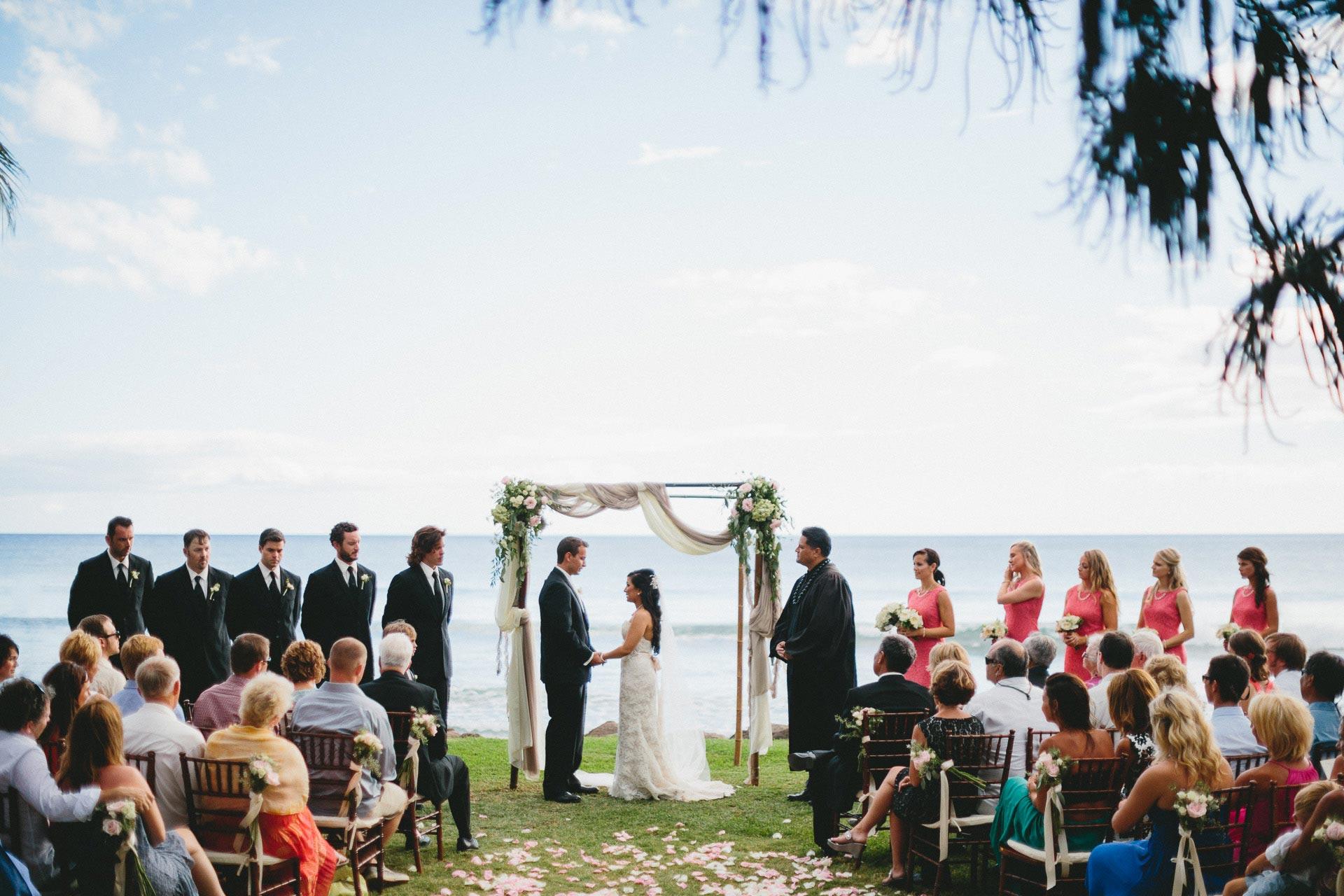 KW-Maui-Hawaii-Wedding-093@2x.jpg