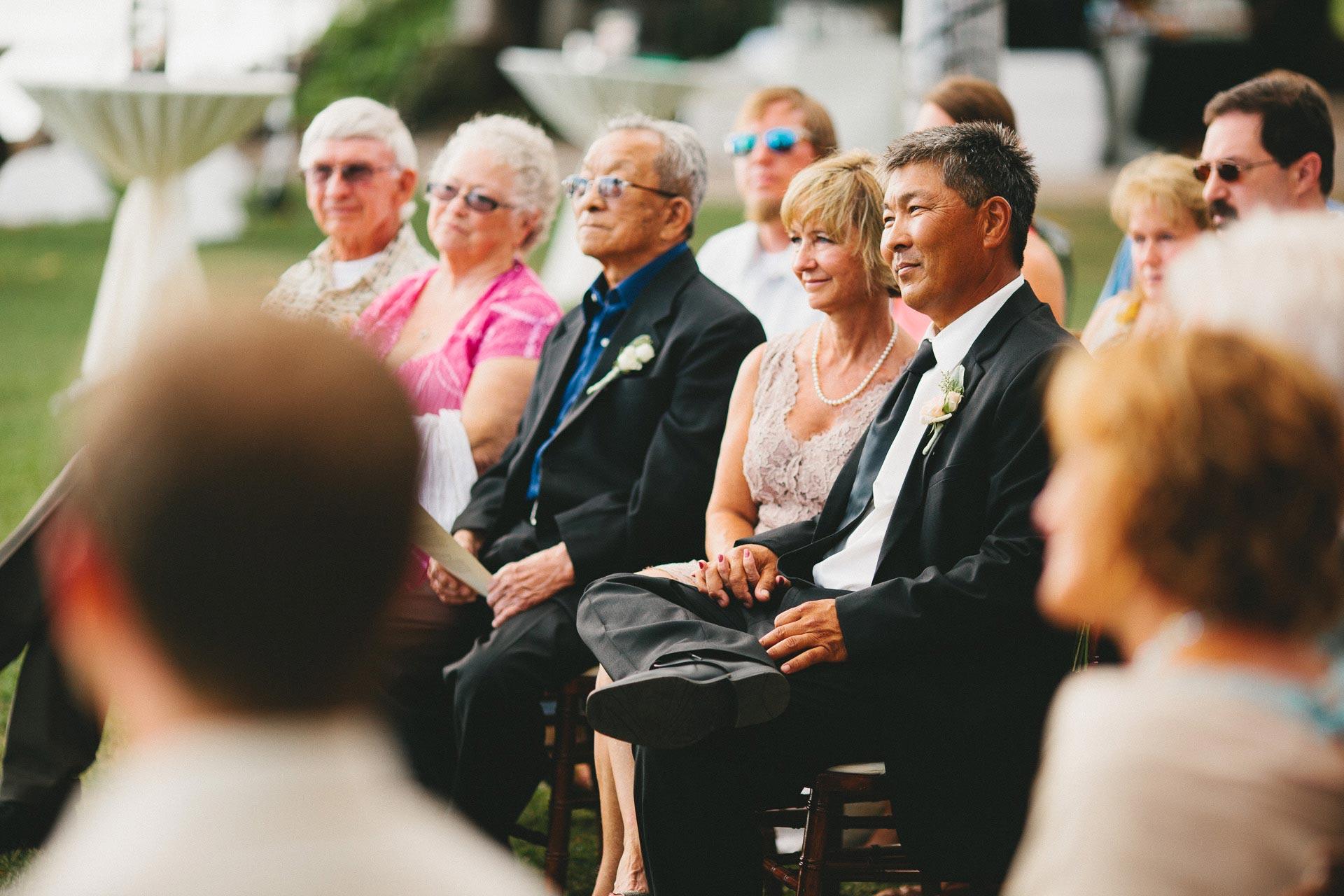 KW-Maui-Hawaii-Wedding-097@2x.jpg