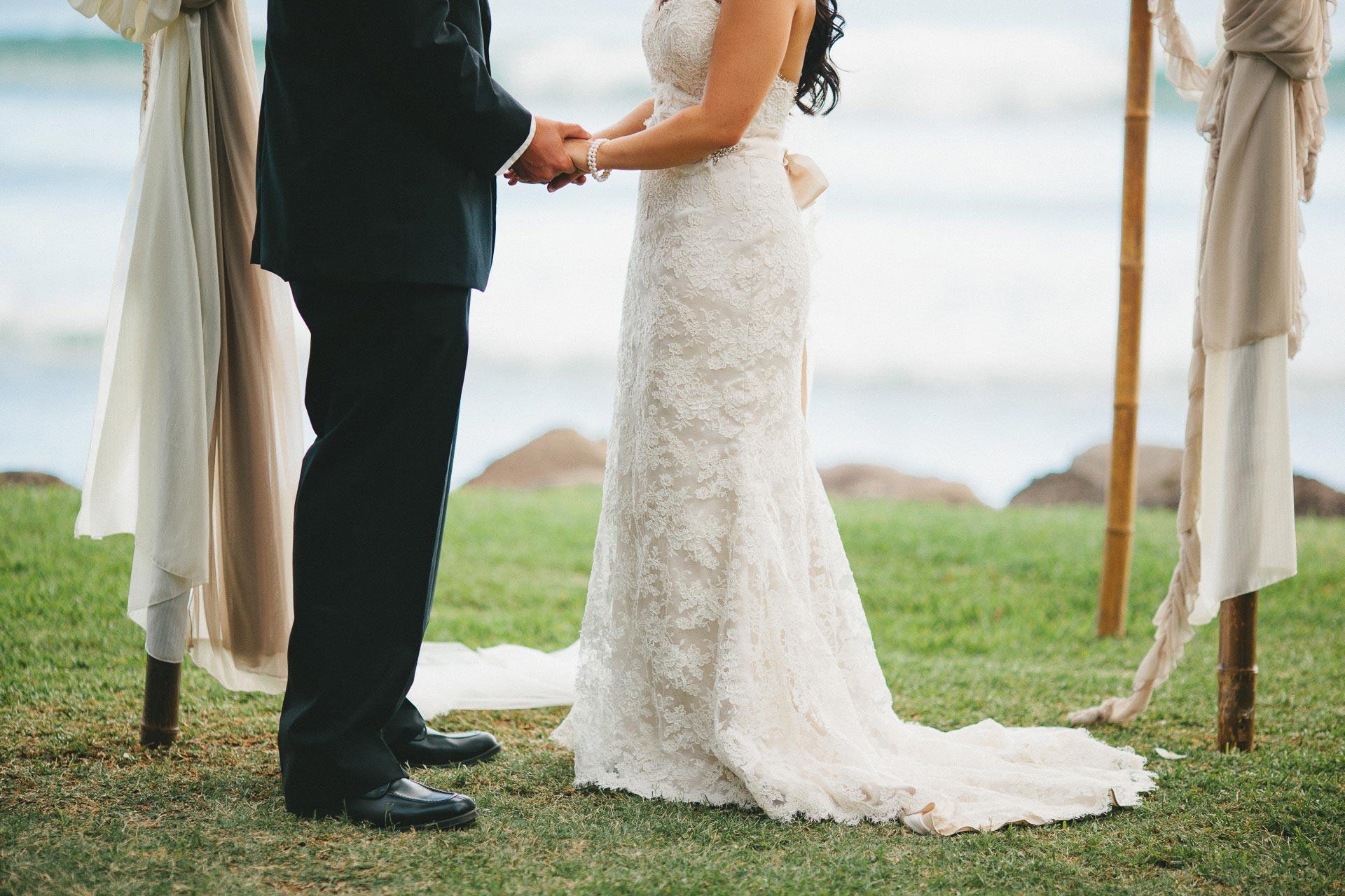 KW-Maui-Hawaii-Wedding-099@2x.jpg