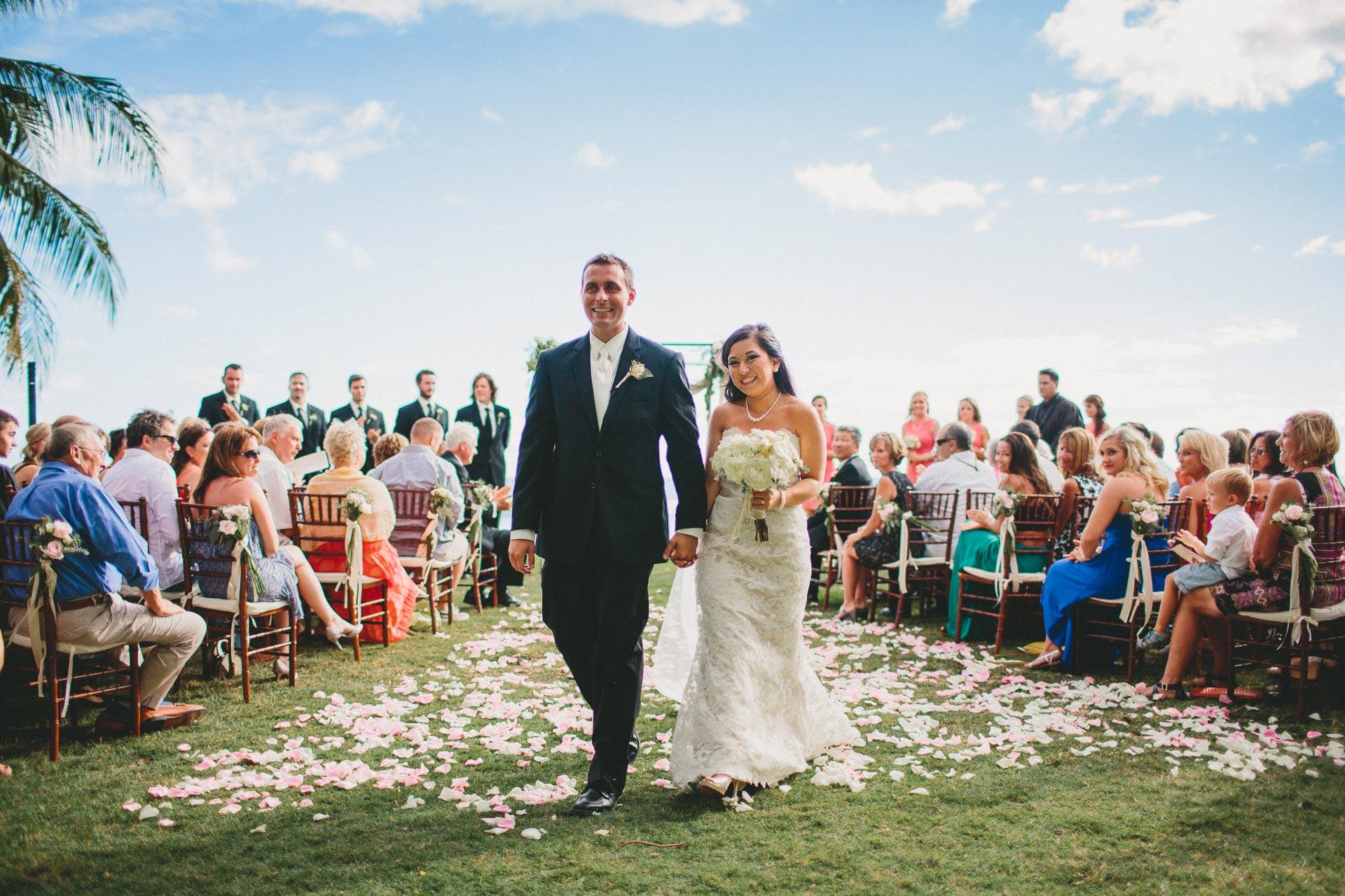 KW-Maui-Hawaii-Wedding-101@2x.jpg