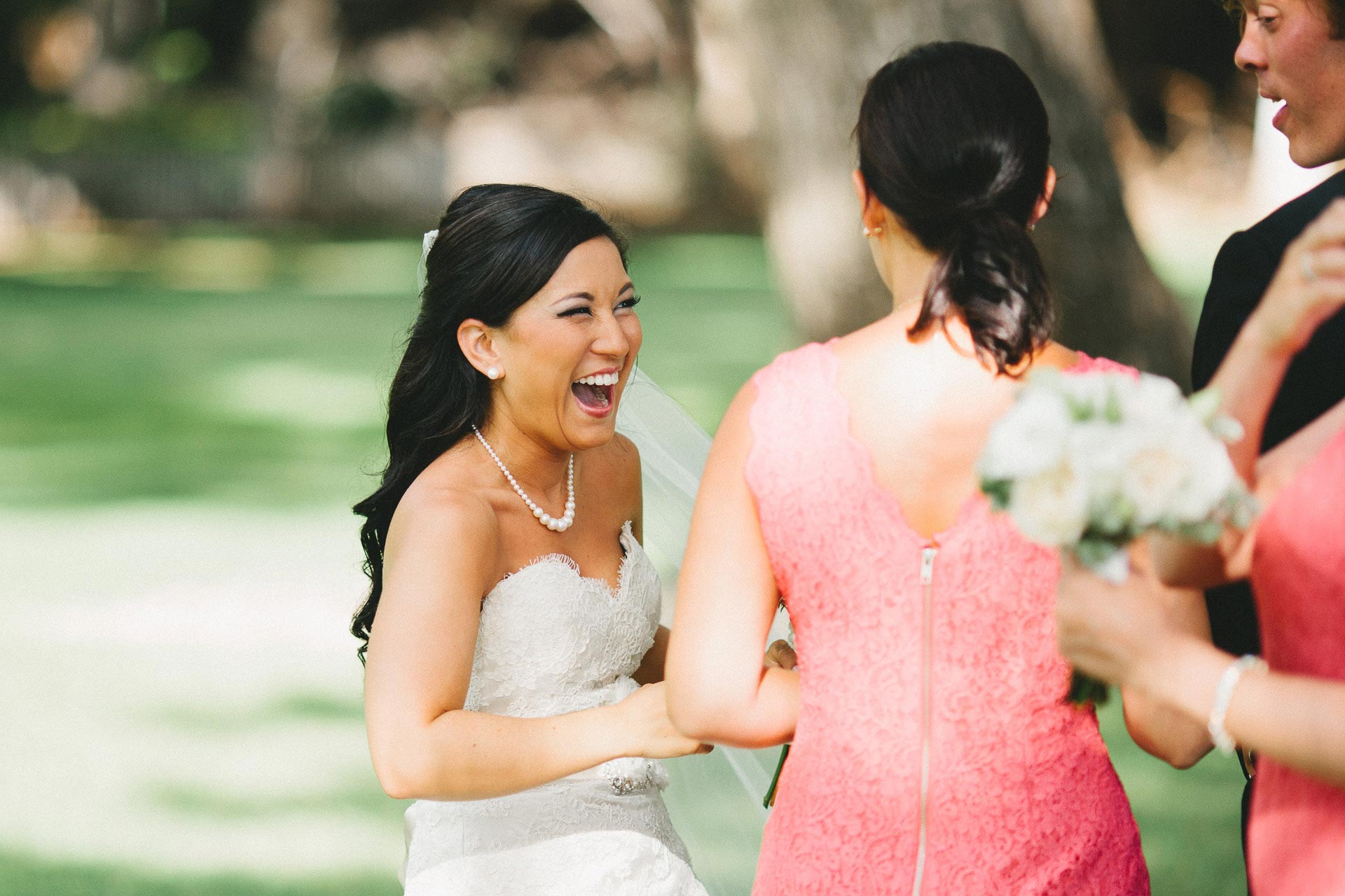 KW-Maui-Hawaii-Wedding-103@2x.jpg