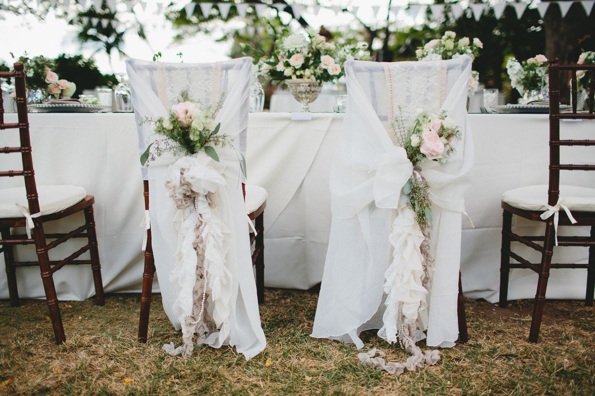 KW-Maui-Hawaii-Wedding-110@2x.jpg