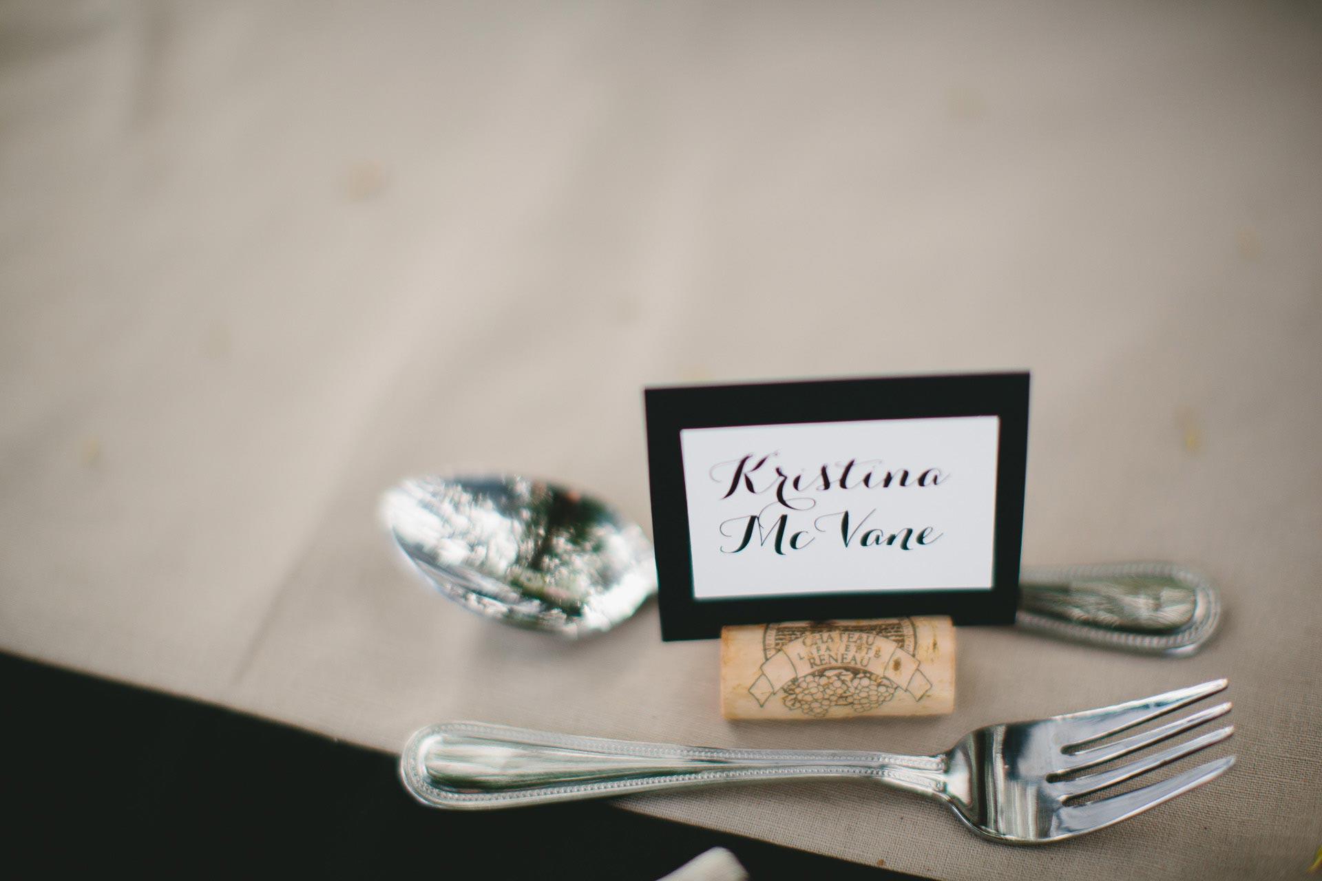 KW-Maui-Hawaii-Wedding-113@2x.jpg