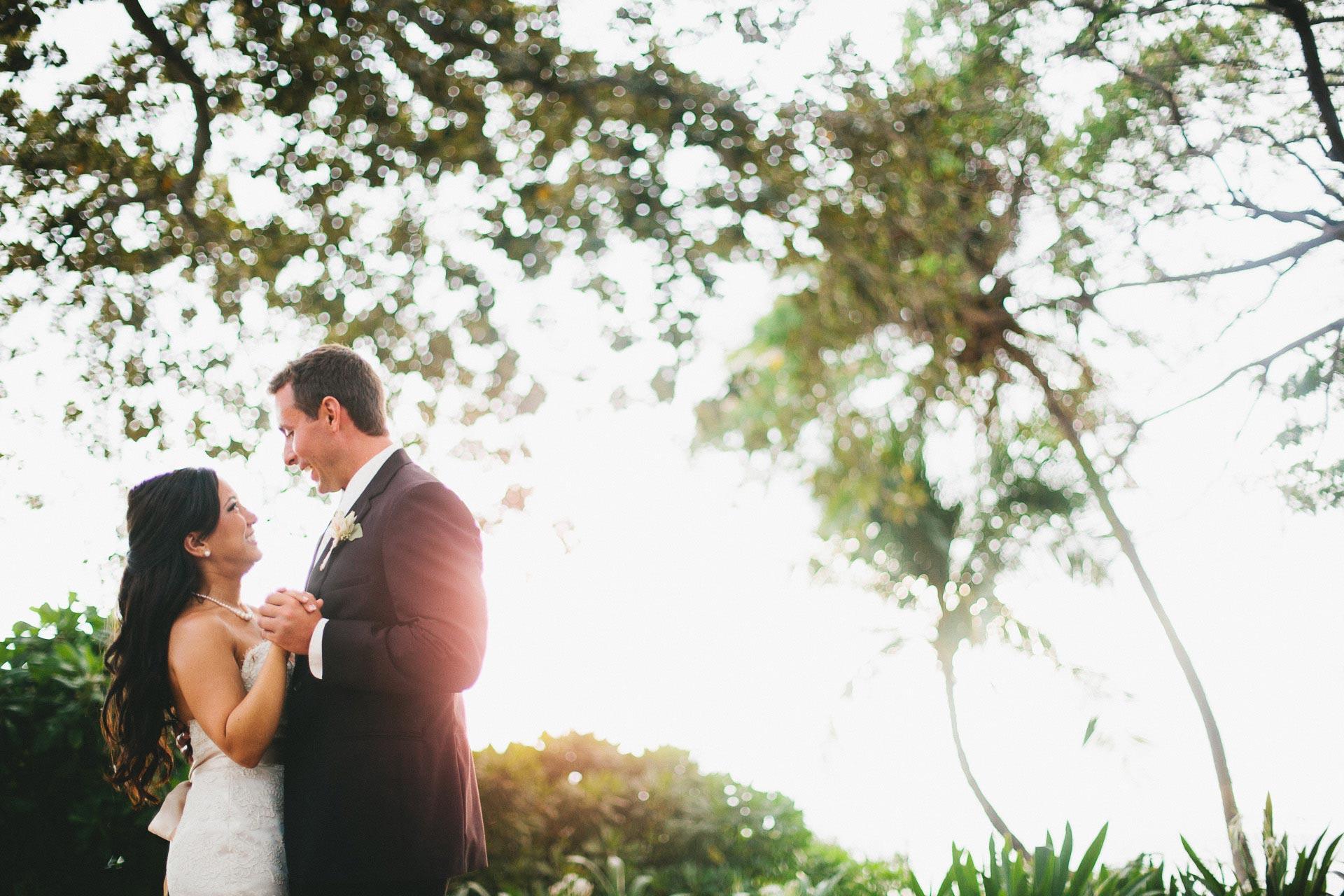 KW-Maui-Hawaii-Wedding-114@2x.jpg