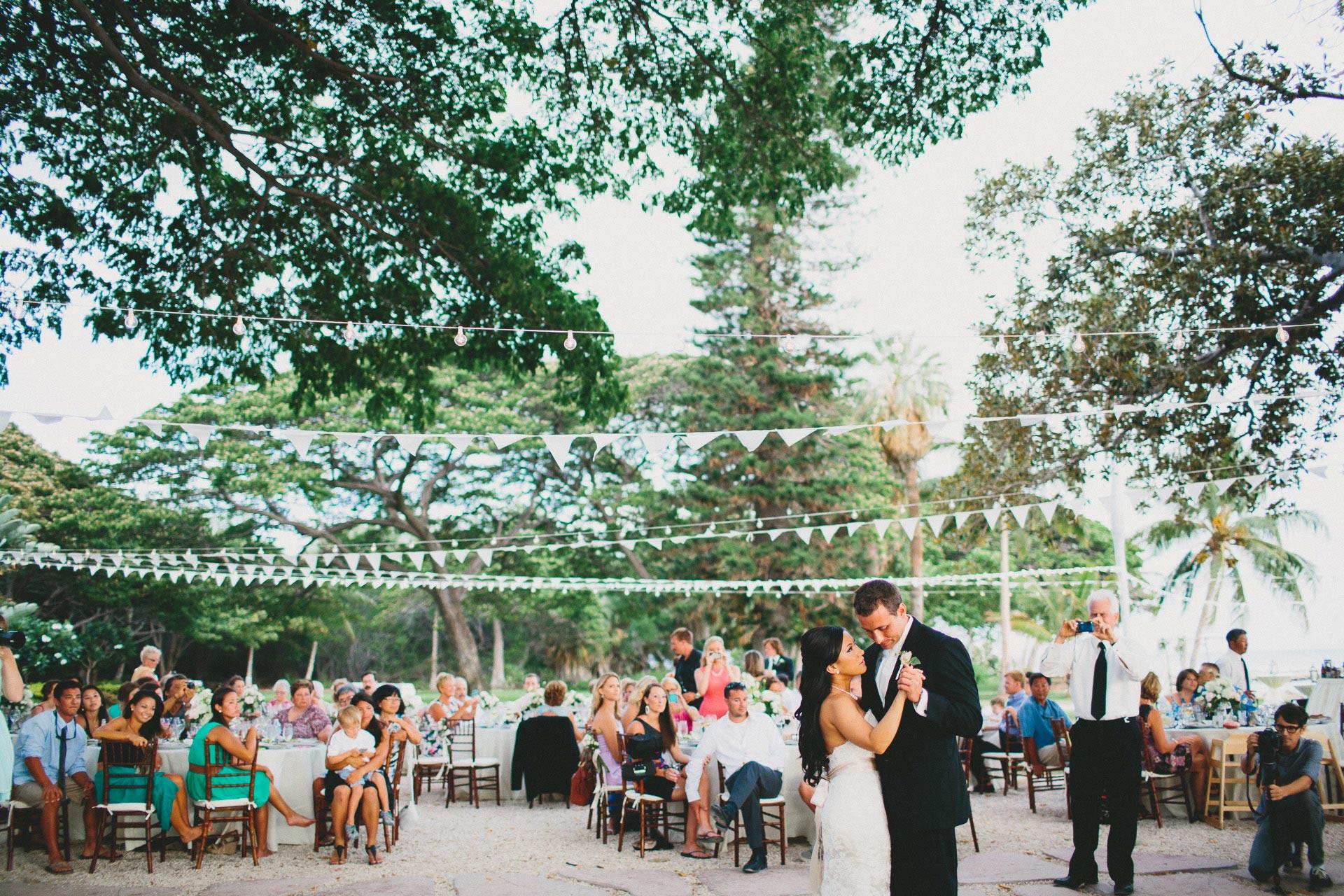 KW-Maui-Hawaii-Wedding-115@2x.jpg