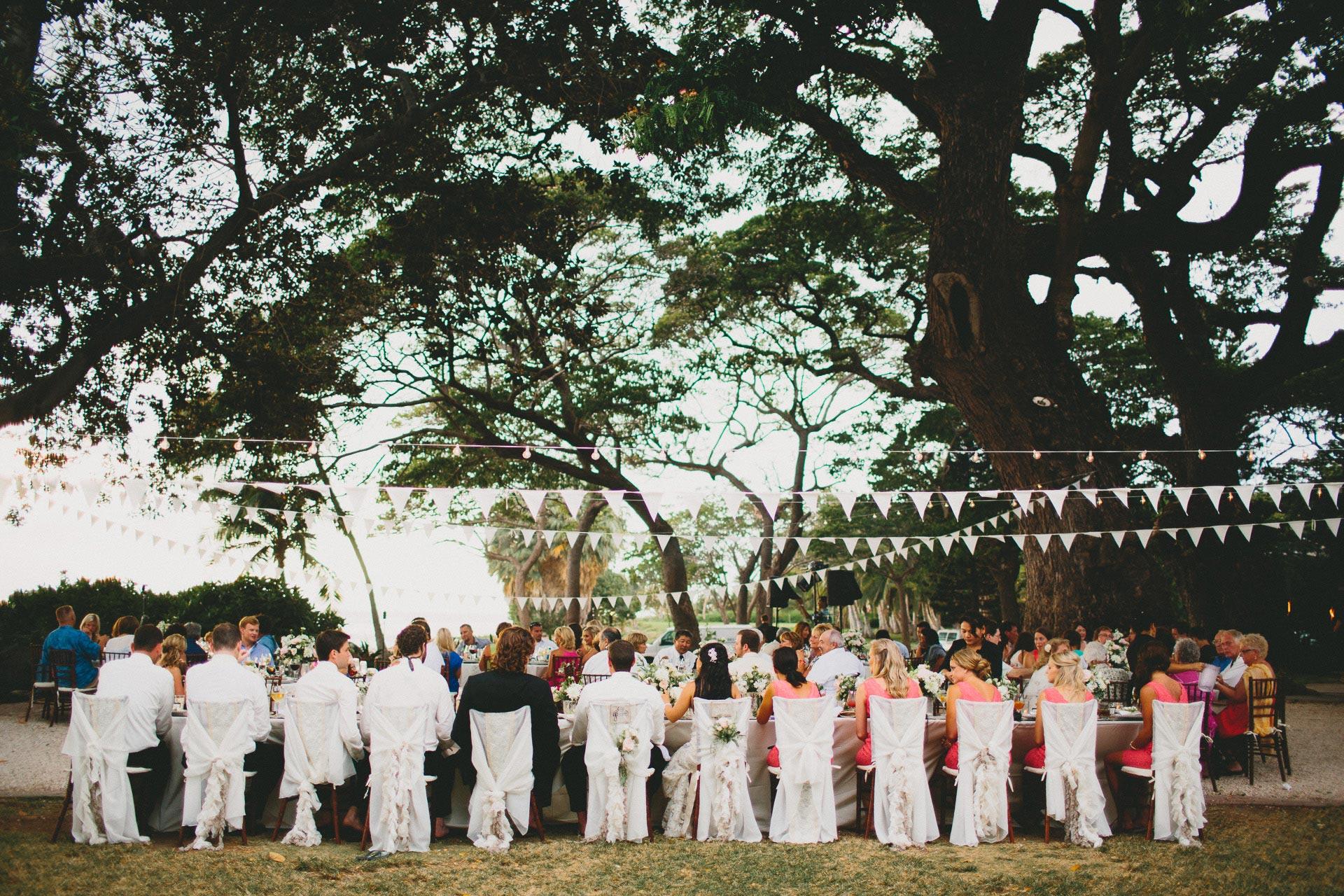 KW-Maui-Hawaii-Wedding-117@2x.jpg