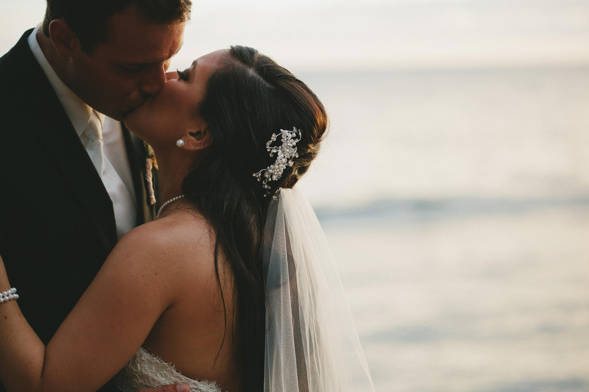 KW-Maui-Hawaii-Wedding-121@2x.jpg