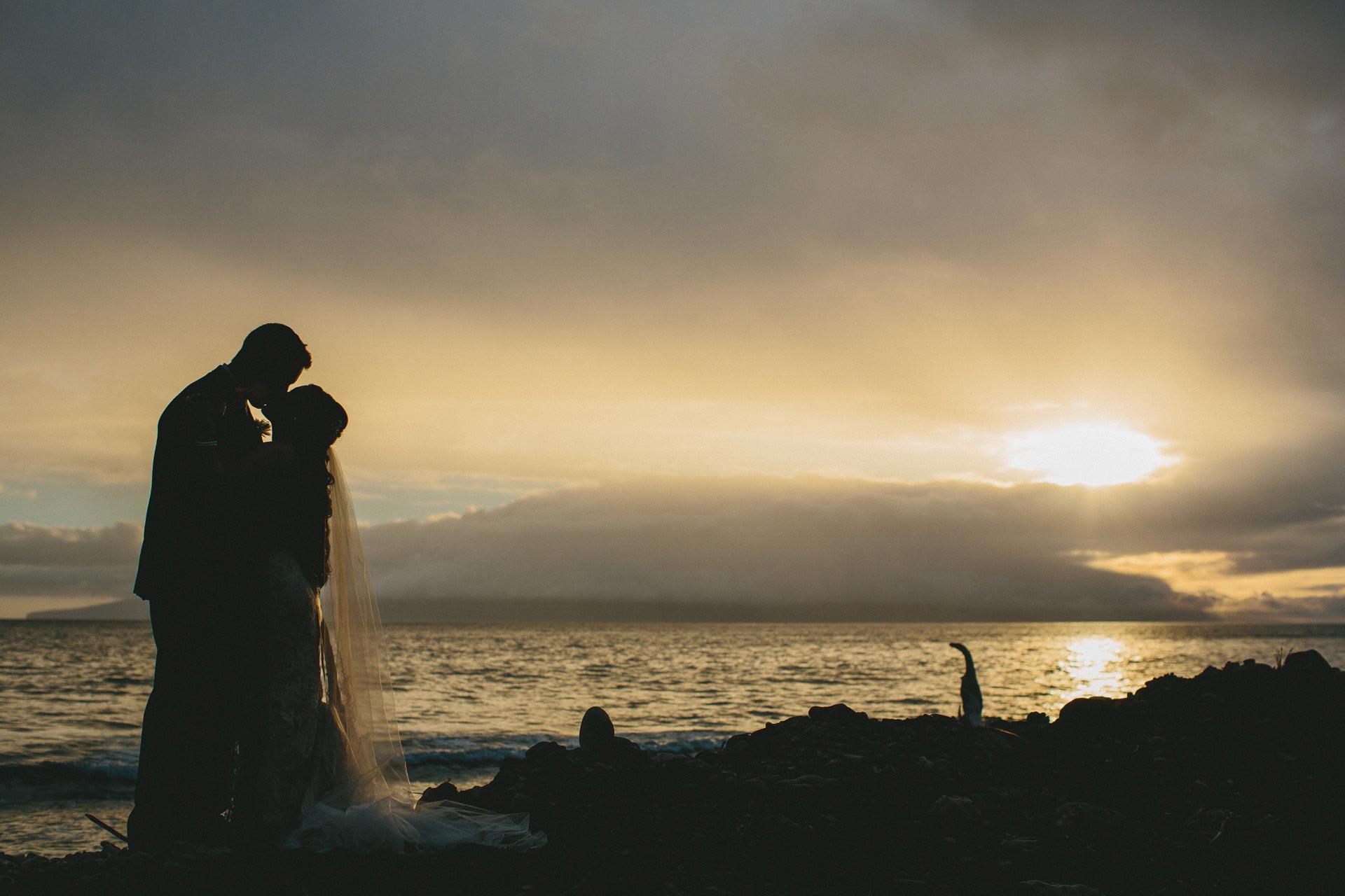 KW-Maui-Hawaii-Wedding-126@2x.jpg