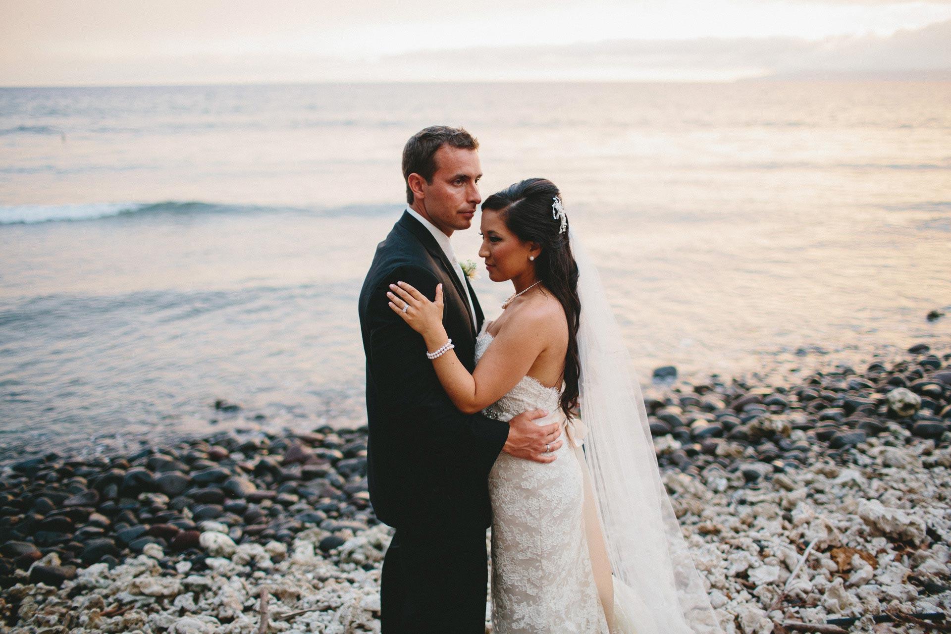 KW-Maui-Hawaii-Wedding-125@2x.jpg