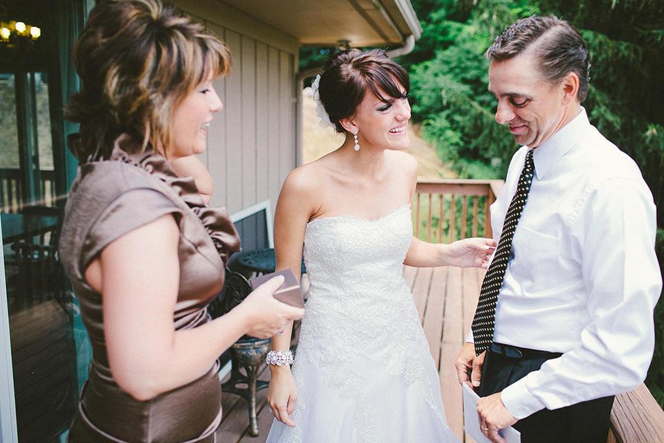 Mansfield Art Center Wedding Columbus Ohio (17)
