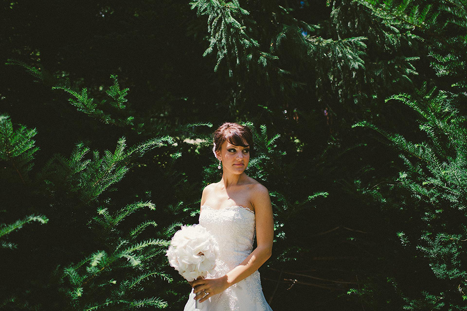 Mansfield Art Center Wedding Columbus Ohio (19)