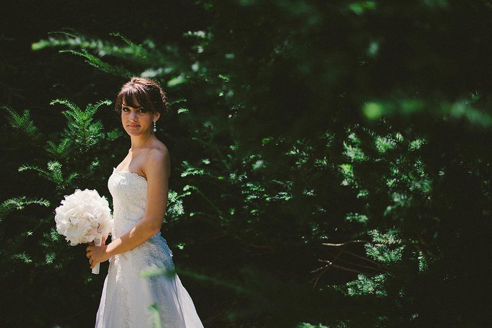 Mansfield Art Center Wedding Columbus Ohio (20)