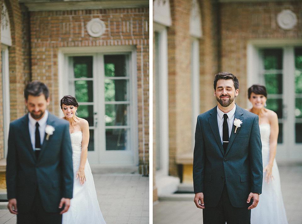 Mansfield Art Center Wedding Columbus Ohio (26)
