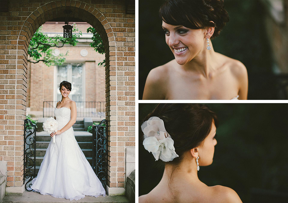 Mansfield Art Center Wedding Columbus Ohio (41)