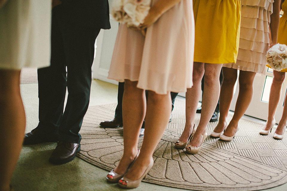 Mansfield Art Center Wedding Columbus Ohio (45)