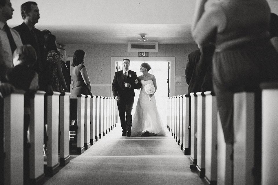 Mansfield Art Center Wedding Columbus Ohio (48)