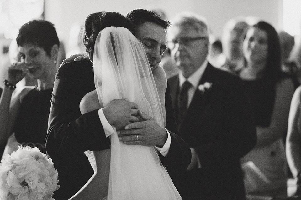 Mansfield Art Center Wedding Columbus Ohio (49)