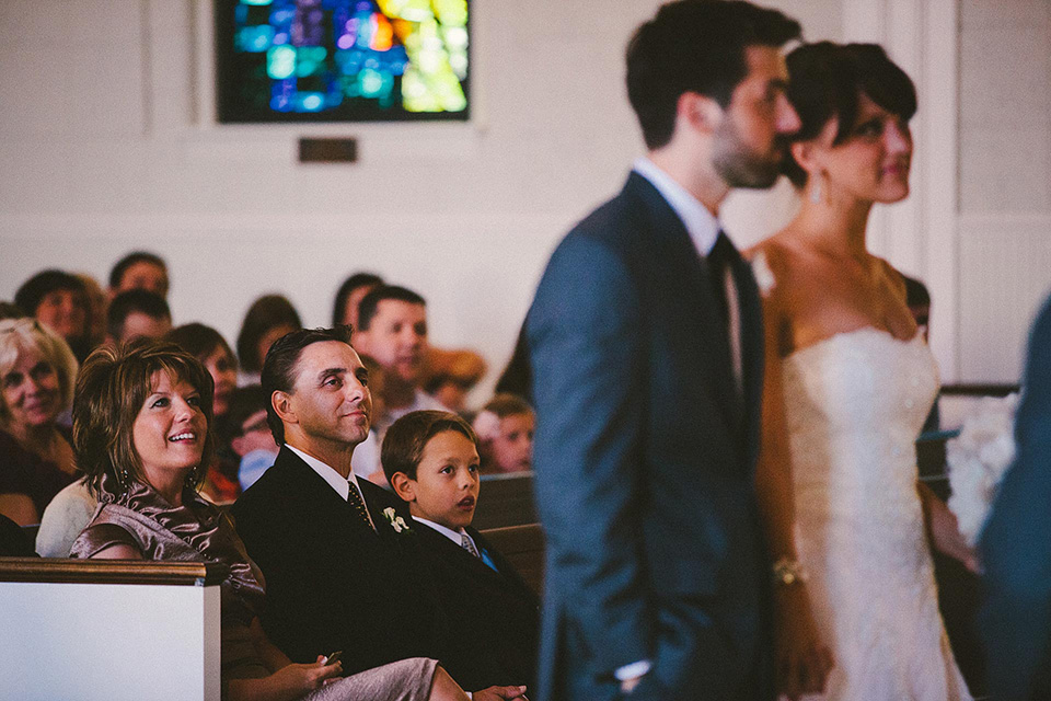 Mansfield Art Center Wedding Columbus Ohio (50)