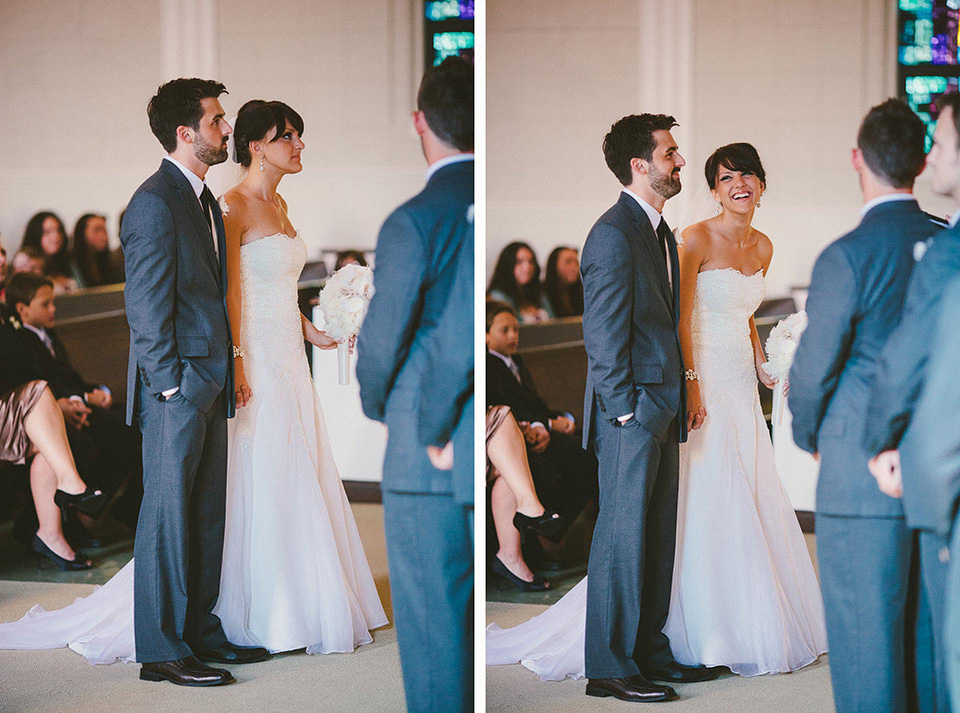 Mansfield Art Center Wedding Columbus Ohio (52)