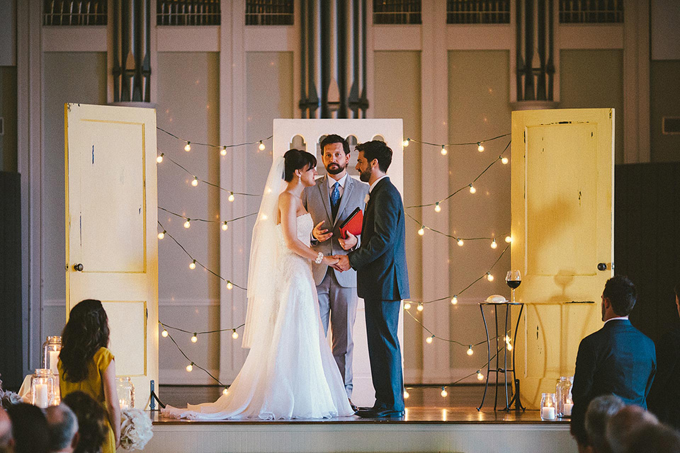 Mansfield Art Center Wedding Columbus Ohio (54)