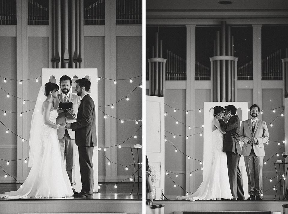 Mansfield Art Center Wedding Columbus Ohio (55)