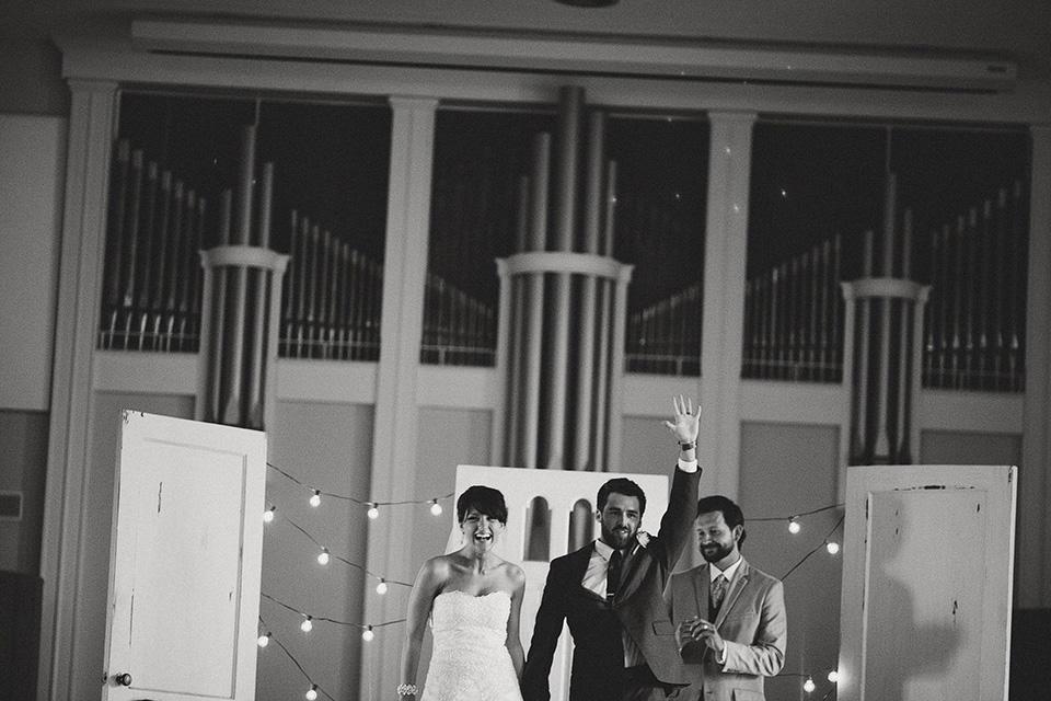 Mansfield Art Center Wedding Columbus Ohio (56)