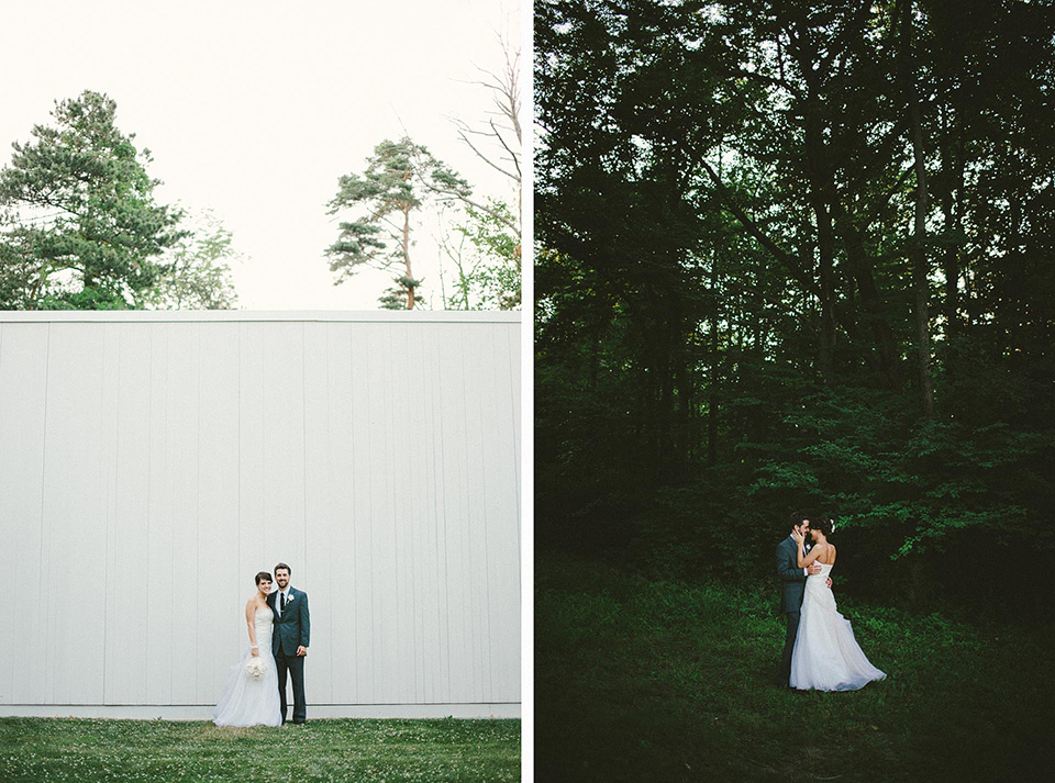 Mansfield Art Center Wedding Columbus Ohio (60)
