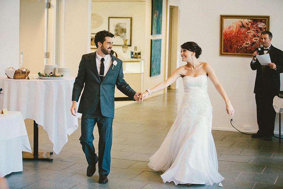 Mansfield Art Center Wedding Columbus Ohio (14)