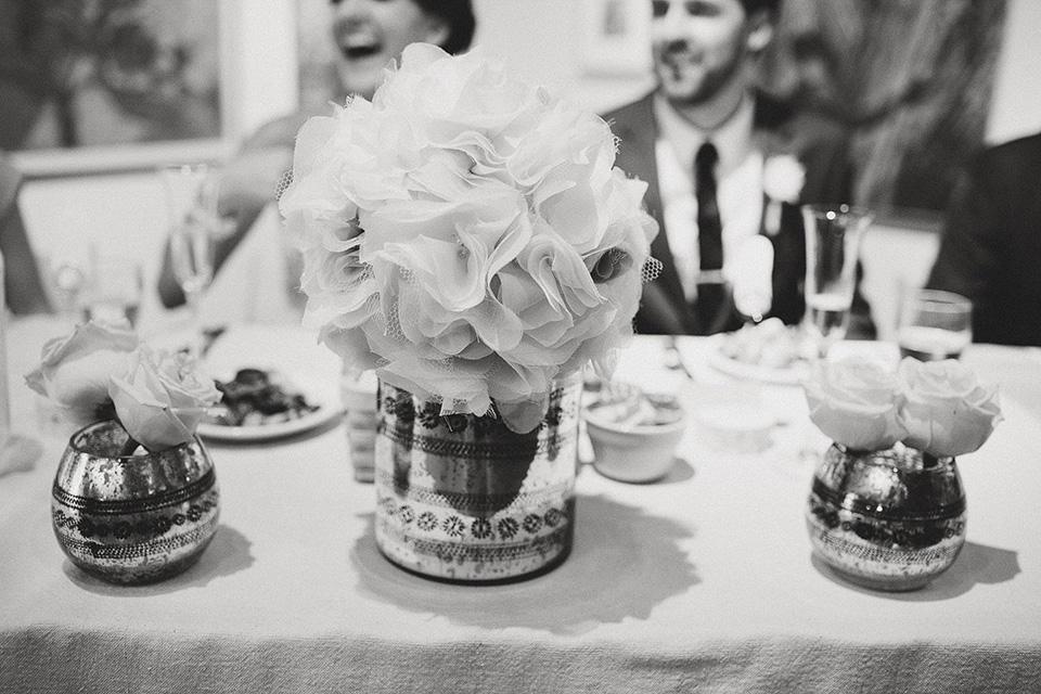 Mansfield Art Center Wedding Columbus Ohio (9)