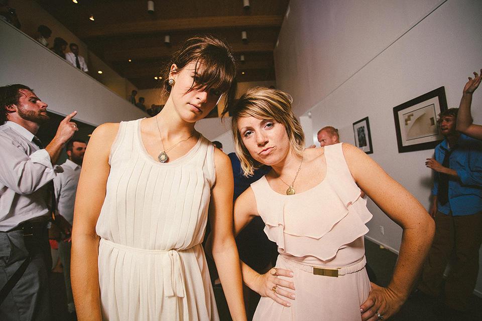 Mansfield Art Center Wedding Columbus Ohio (4)