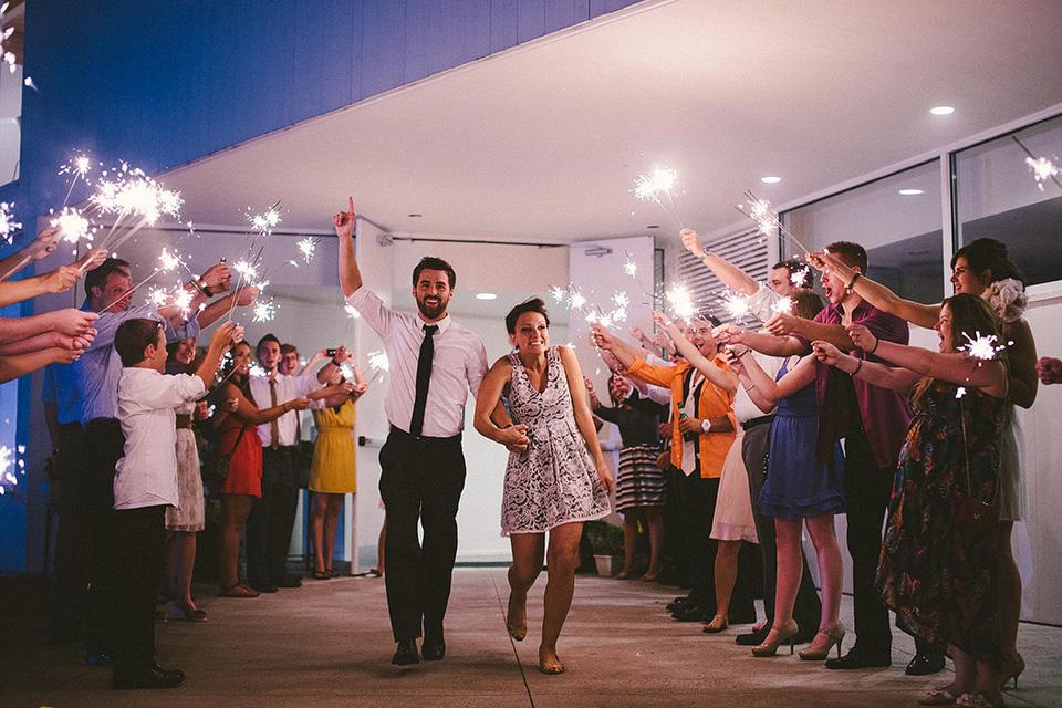 Mansfield Art Center Wedding Columbus Ohio (2)