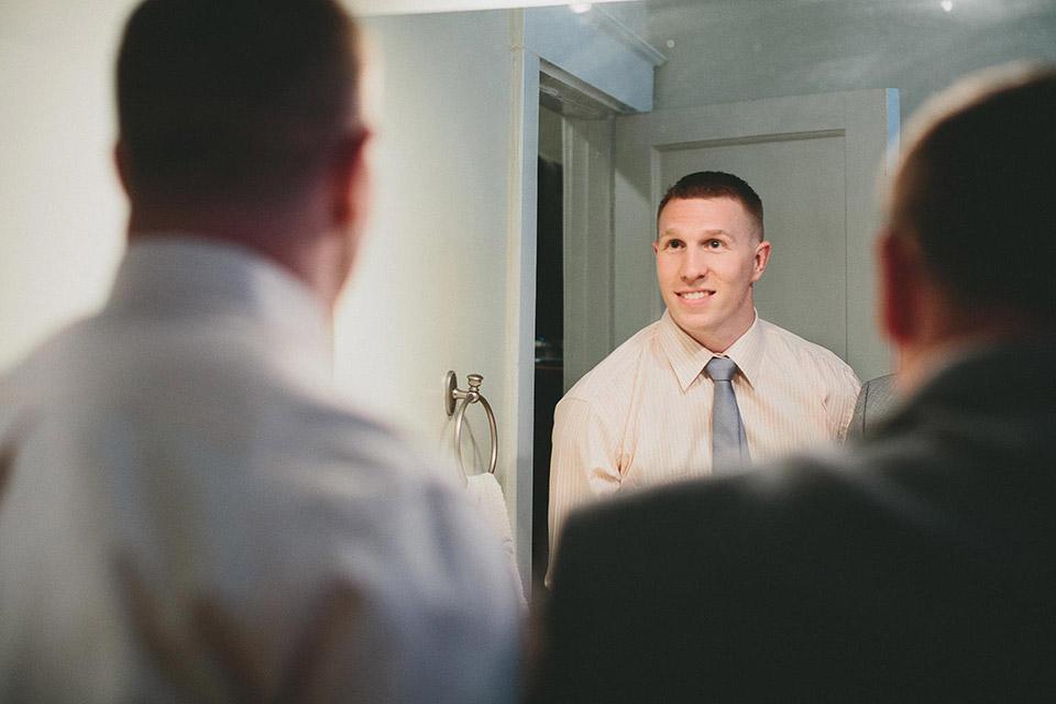 TJ-Cincinnati-Wedding-016