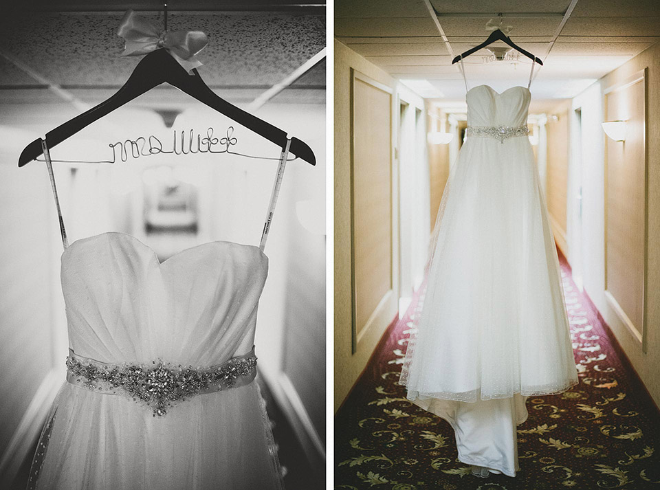 TJ-Cincinnati-Wedding-018