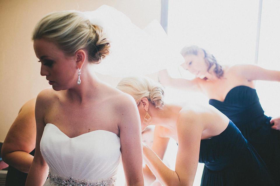 TJ-Cincinnati-Wedding-027