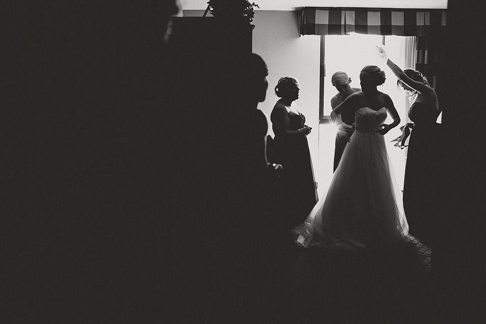 TJ-Cincinnati-Wedding-028