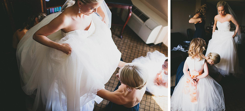 TJ-Cincinnati-Wedding-029