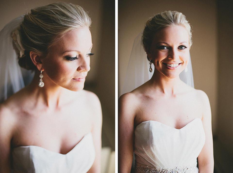 TJ-Cincinnati-Wedding-030