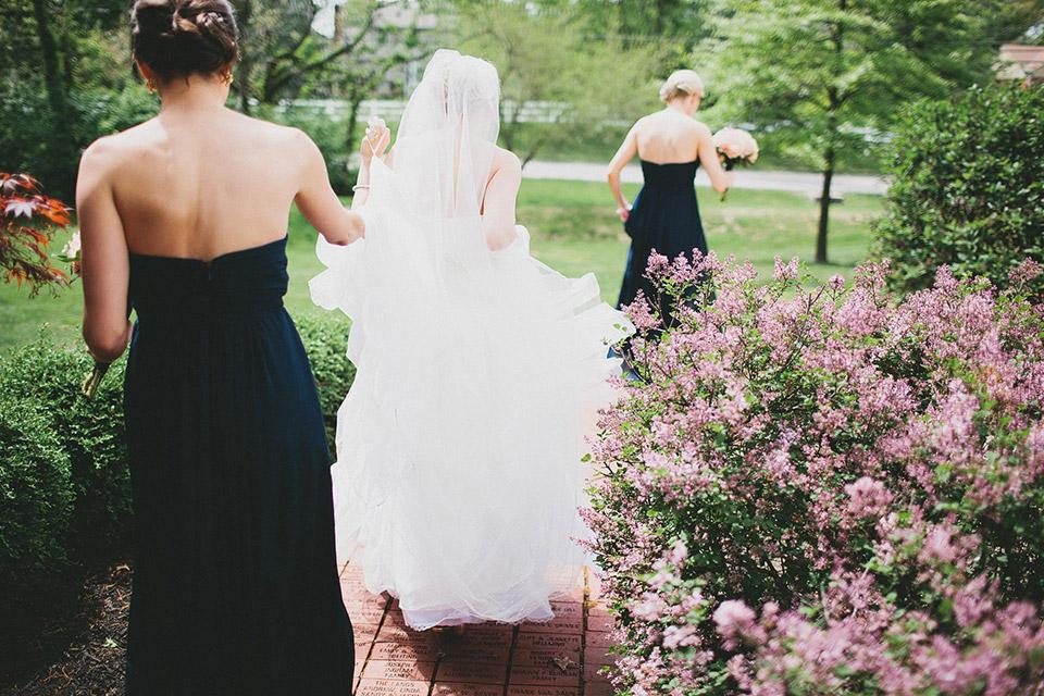 TJ-Cincinnati-Wedding-033