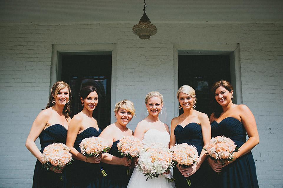 TJ-Cincinnati-Wedding-034