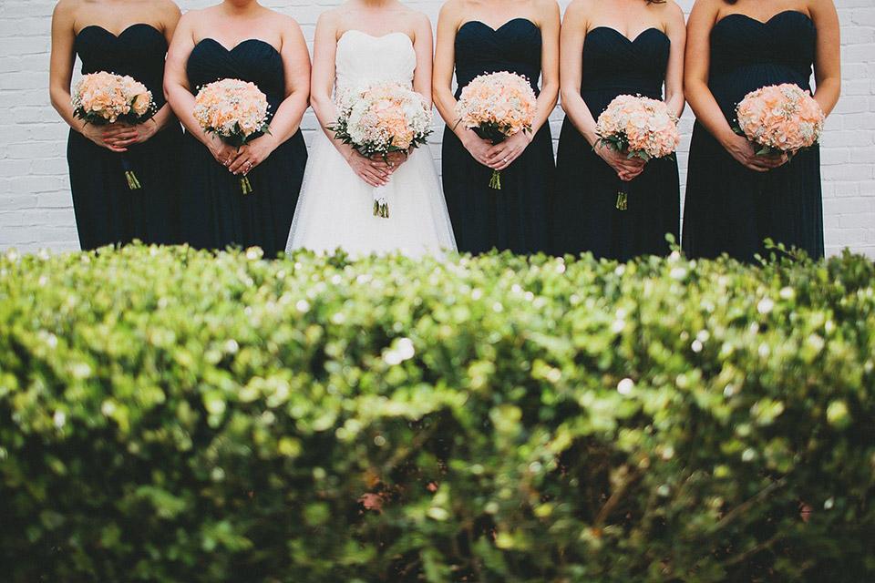 TJ-Cincinnati-Wedding-035