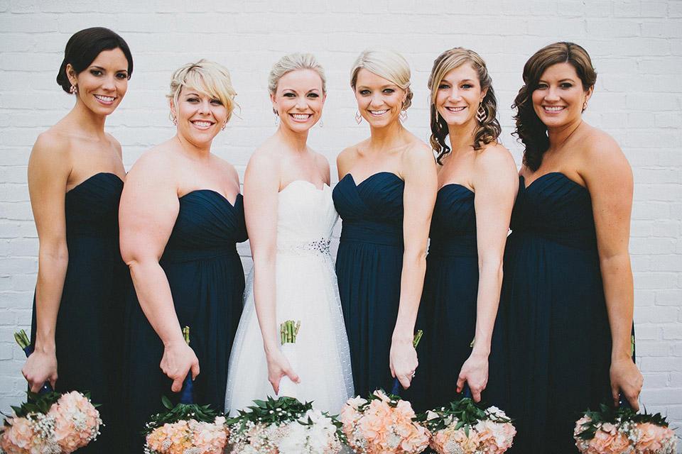 TJ-Cincinnati-Wedding-037