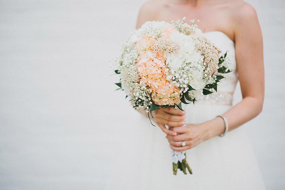 TJ-Cincinnati-Wedding-038